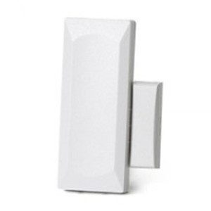 Wireless Thin Door & Window Sensor