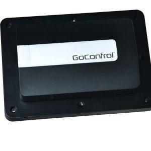 Garage Door Opener Controller